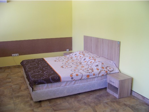 Стаи за гости  Радостин Миланов  Павел баня