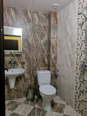 Къща за гости ИНА Павл баня
