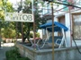 Стаи за гости - квартири МИТОВ Павел баня