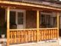 Стаи за гости Дойчин Гълъбов Павел баня