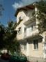 Къща за гости Делимаркови ** – Павел баня
