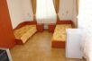 Стаи за гости Демиреви Павел баня