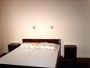 Стаи под наем в самостоятелна къща  - Орхан Коталак Павел баня