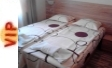 Къща за гости Дражеви – Павел баня