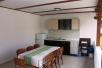 Павел баня - Къща за гости Кънчеви
