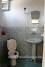 Стаи за гости Сарафови Павел баня