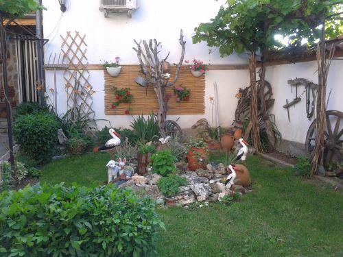 Къща за гости Дражеви- Павел баня