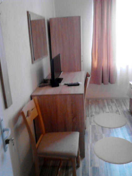 Къща за гости Дражеви - Павел баня