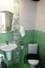 Стаи за гости Калина ** Павел баня
