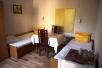 Стаи за гости Люляк 21 Павел баня