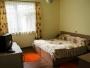 квартири драгневи павел-баня