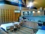 Самостоятелни стаи Ина - Павел баня