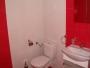 Павел баня - Къща за гости Лъки1