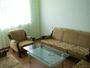 Павел баня - Къща за гости Лъки2