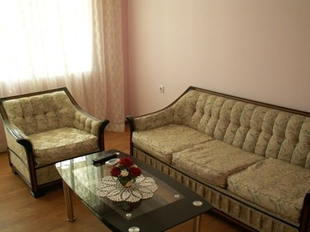 Павел баня - Къща за гости Триглав еделвайс