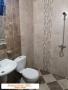 Къща за гости Ина - Павел баня