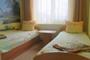 Апартамент Люляк 9 - Павел баня