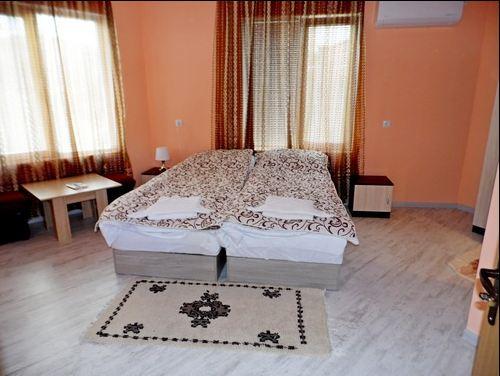 Къща за гости 'Релакс'' Павел баня
