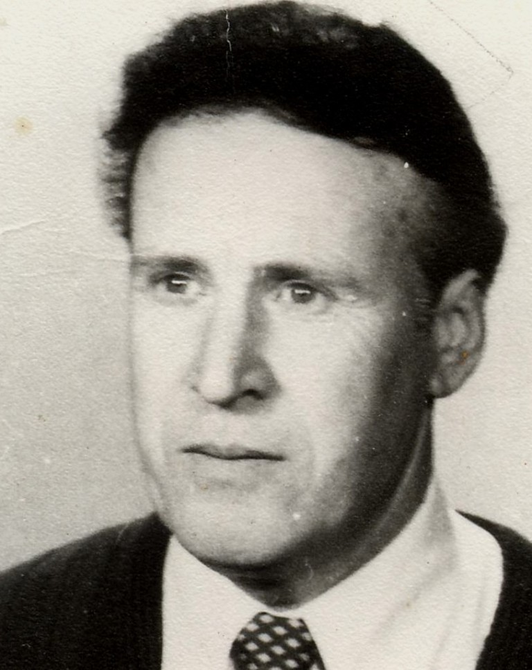 Христо Стоилов