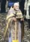 отец Иван Тотунов