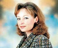 Недка Кавръкова