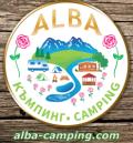 Къмпинг АЛБА