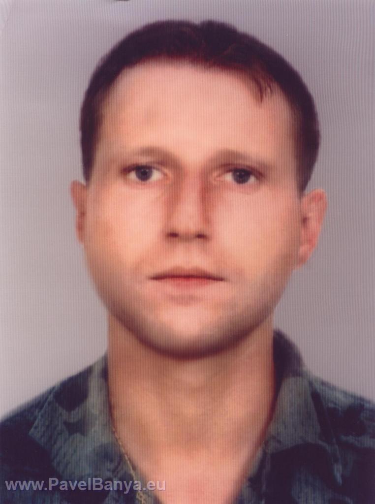 оф. кандидат Гърди Гърдев