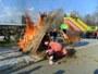 Кукерски карнавал Павел баня