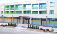 Хотел-клиника 'Д-р Гечеви' Павел баня