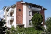 Семеен Хотел Варна - Павел баня ***