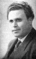 Тодор Мазаров
