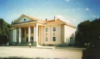 Читалището в родното ГабаревоПубликувано в Pavelbanya.eu