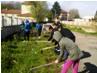 ''Денят на Земята'' в община Павел баня  Публикувано в Pavelbanya.eu