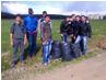 ''Денят на Земята'' в община Павел баня  Публикувано в Pavelbanya.eu.