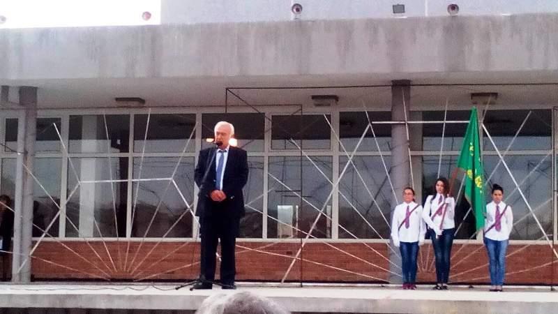 В Павел баня отбелязаха Деня на Ботев Публикувано в Pavelbanya.eu