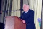 Трио Гранди тенори и Детелини поздравиха Павел баня за Националния празник