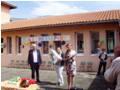 35-годишнина празнува ЦДГ 'Незабравка' село Тъжа, община Павел баня. Публикувано в Pavelbanya.eu