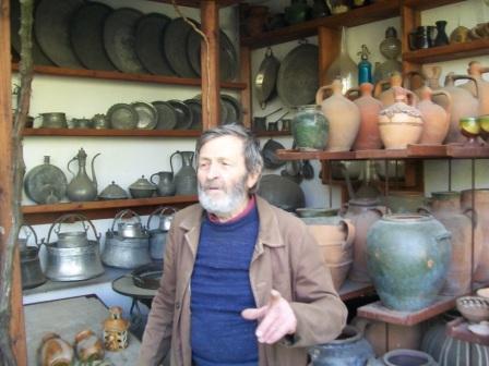 Иван Бубев Публикувано в Pavelbanya.eu