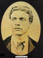 В Габарево отбелязват 143 години от гибелта на Васил Левски Публикувано в Pavelbanya.eu
