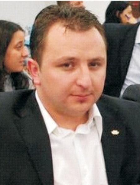 Шендоан Халит е новият председател на Общинския съвет Павел баня Публикувано в Pavelbanya.eu   height=