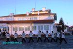 Чудомирови дни в село Турия, община Павел баня