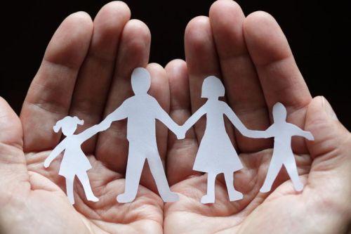 Павелбанци събират помощи за деца в нужда Публикувано в Pavelbanya.eu