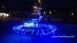 В Павел баня грейнаха светлините на коледната елха Публикувано в Pavelbanya.eu