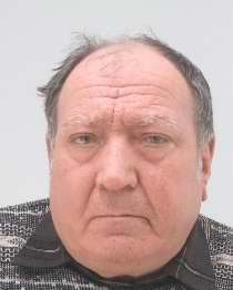 МВР издирва Никола Иванов Минчев, на 65 години от с.Осетеново, общ.Павел баня Публикувано в Pavelbanya.eu