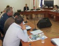 Общински съвет Павел баняПубликувано в Pavelbanya.eu