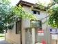 Къща за гости Кънчеви - Павел баня