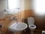 Стоил Стойнов Павел баня