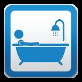Лечение в Павел баня