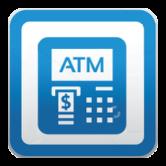 Банки и банкомати в Павел баня