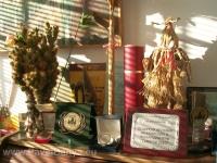 Награди на читалище 'Напред 1903' Павел баняПубликувано в Pavelbanya.eu